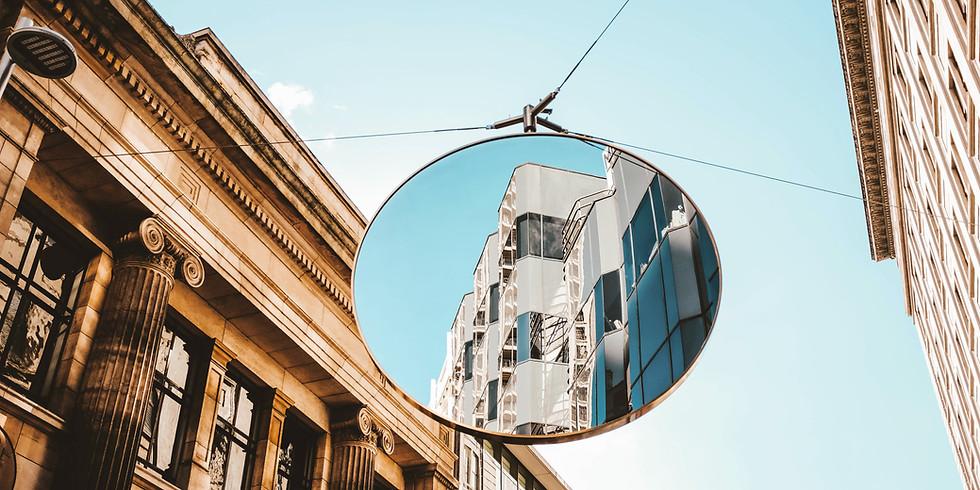 Street Photography - 2 part class