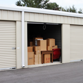 Warehouse/Delivery Driver (Hastings)
