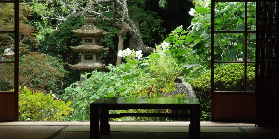 日本の文化やイベントを学ぼう