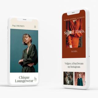 Mobile App Design Brisbane