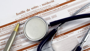 Evolution des garanties de la complémentaire santé de l'UES CASA