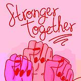 Stärker gemeinsam