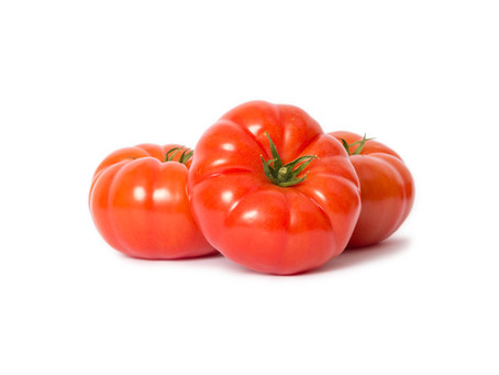 How to ripen your tomatoes and store eggplant.
