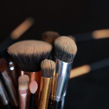 Curso de maquillaje individual y personalizado