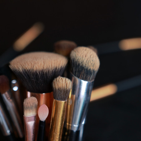 The Ugly Truth About Your Beauty Stash