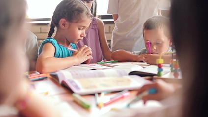 Making sure Kids get to School with Truancy Program/Triple P