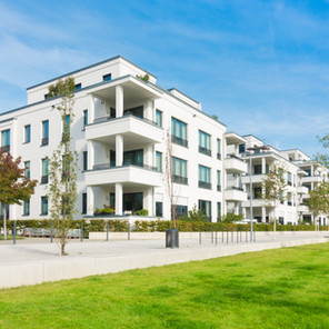 Apartment Hunting:  What to Look Out For