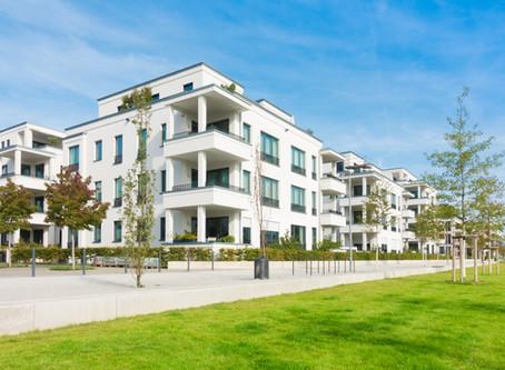 Immobilier : une ORI peut-elle contraindre à transformer un local commercial en habitation ?