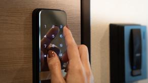 B2B Case Study: Enterprise Mobile Security Solutions