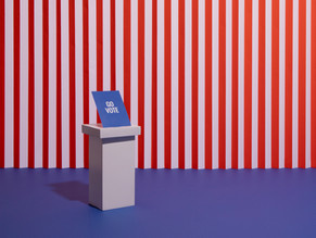 What's new in election season, know here!