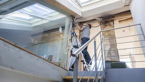 Déductibilité des travaux de rénovations