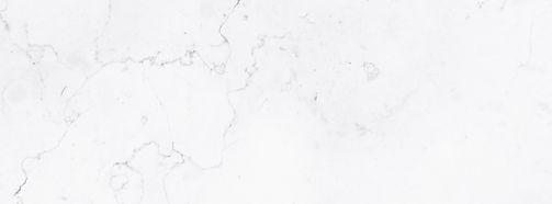 Мраморные поверхности