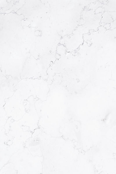 Superficie di marmo