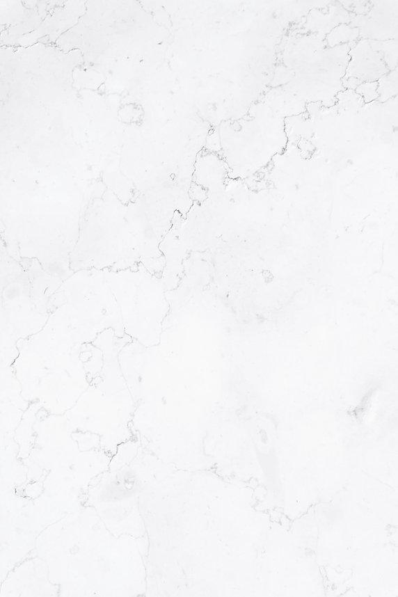 대리석 표면