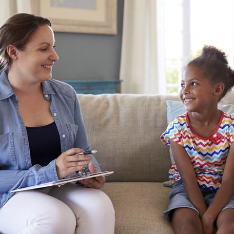 CARS-2: Escala de Classificação de Autismo na Infância, Segunda Edição
