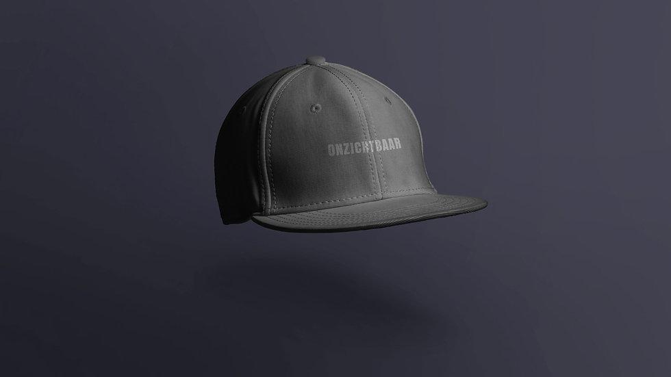 SOA Hat