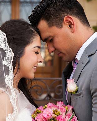 abogado matrimonio mixto irun