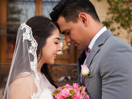 Un Matrimonio Rovinato