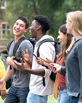 Students Antiracism Anti-racism