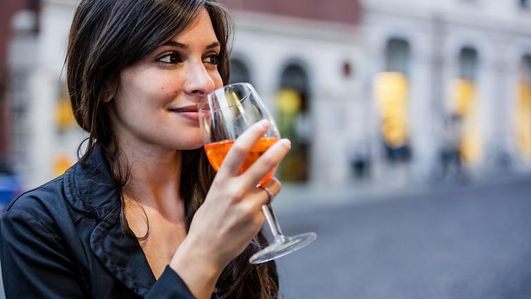Crie o seu Vinho