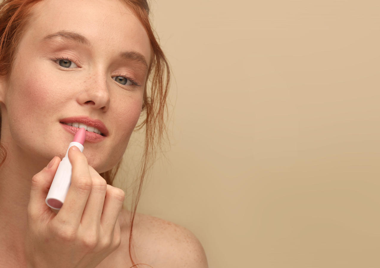 LA Splash Cosmetics