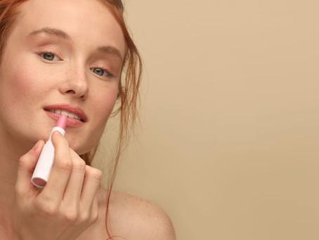 Kosmetiikan vaikutukset elimistöön ja ympäristöön - luontoyhteys toimii ihon kautta