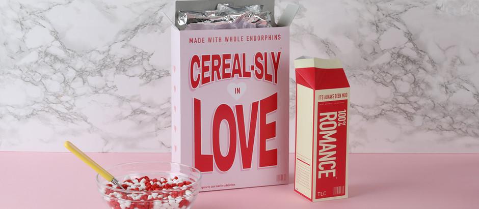 El Marketing y el Amor