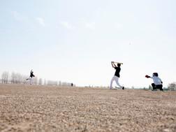Backyard Baseball, Our Best Times