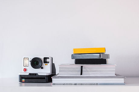 Kamera Bücher
