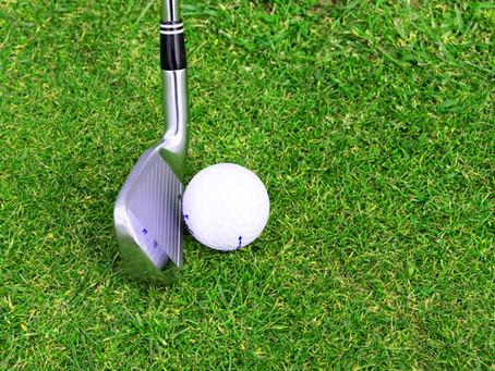 Matarangi Open Space [Golf (2012) vs TCDC]