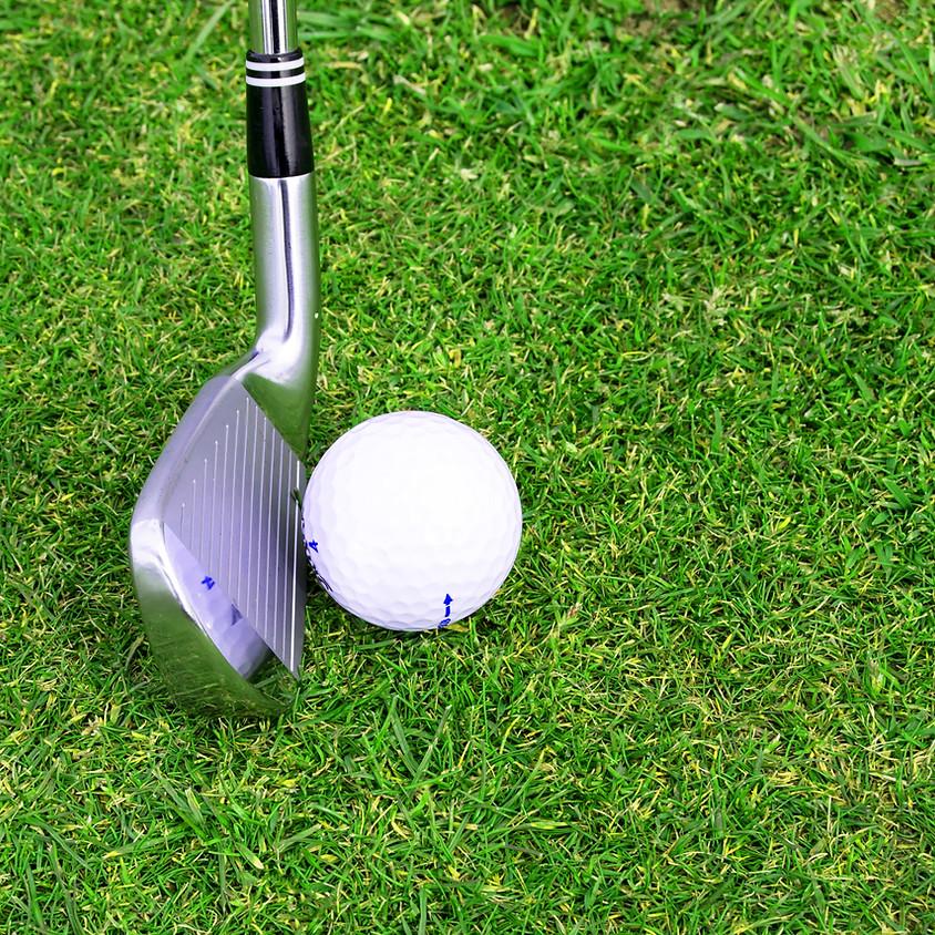 Registration McLean-Rochel Memorial Golf Tournament