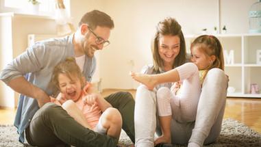 SecuKids® für Eltern