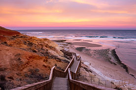 Noarlunga South Australia