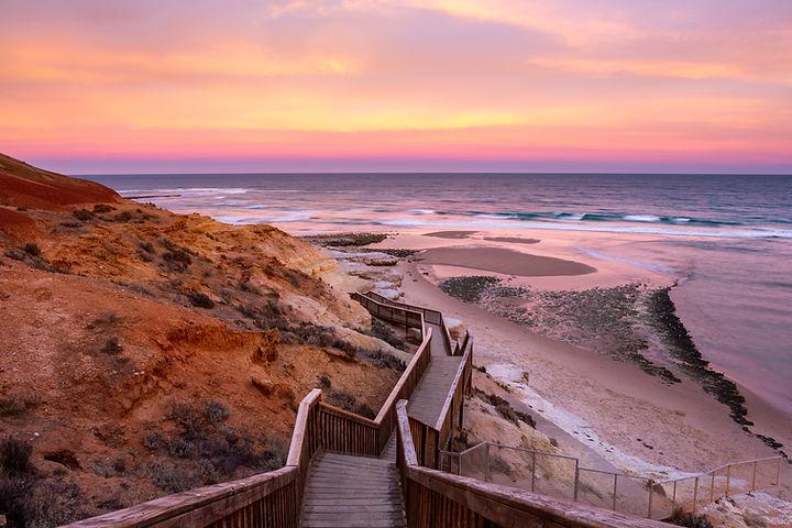 Noarlunga South Australia