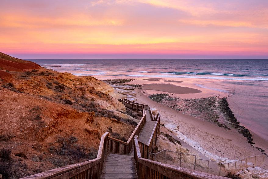 Noarlunga Australie du Sud