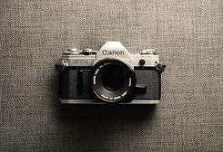Klasik Kamera