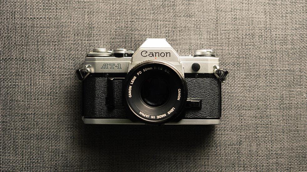 カメラ類(レンズ)