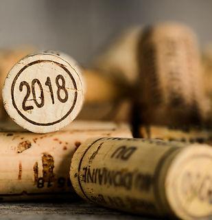 Formation commercialisation vin export
