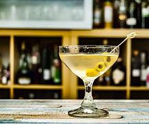 19 юни ден на мартинито -lubkailievakk.com