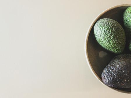 Είναι τα φρούτα φαντάσματα της εξέλιξης;
