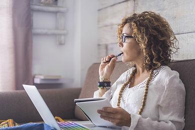 How Do Online Brain Health Tests Work?