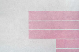 Pink Parallel Lines
