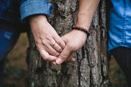 Maintaining Intimacy In Your Marriage