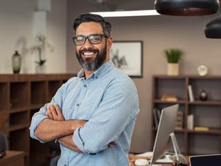 Hvad er Customer Success?