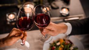 Vinhos com aromas florais para brindar na primavera