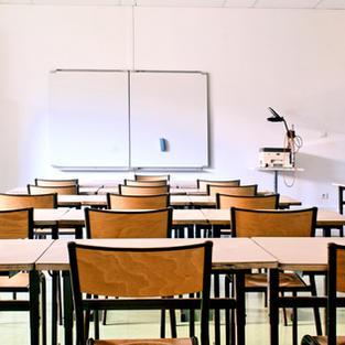 Inside Higher Ed: Transforming Teaching & Learning
