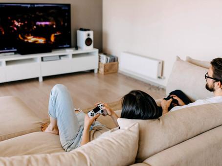 Netflix ofrecerá videojuegos para el 2022