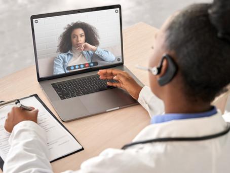 Online Addiction Treatment - Ohio Telehealth MAT