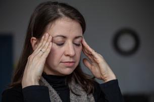Acupuncture for Migraines