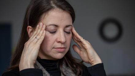 Kan annen behandling enn piller redusere hodepine?